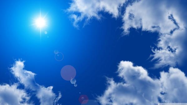 summer_sky-wallpaper-1600x900.jpg